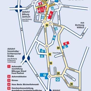 Stadtplan-2018